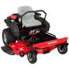 Gravely ZT XL